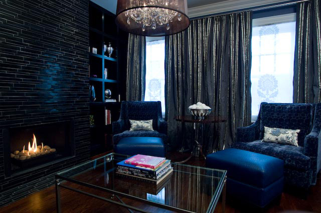 Perfect Navy and Black Living Room Ideas 640 x 426 · 99 kB · jpeg